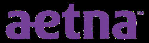 PNGPIX-COM-Aetna-Logo-PNG-Transparent-2-500x145