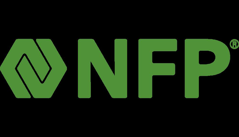 nfp-logo-green